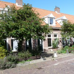 Brigittenweg2-12