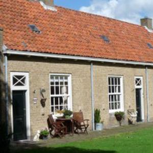 STcatharijnehof13-18