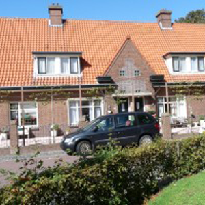STcatharijnehof9-10